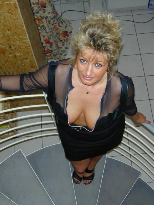 sexfriend recherche levis brasschaat